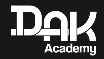 DAK Academy